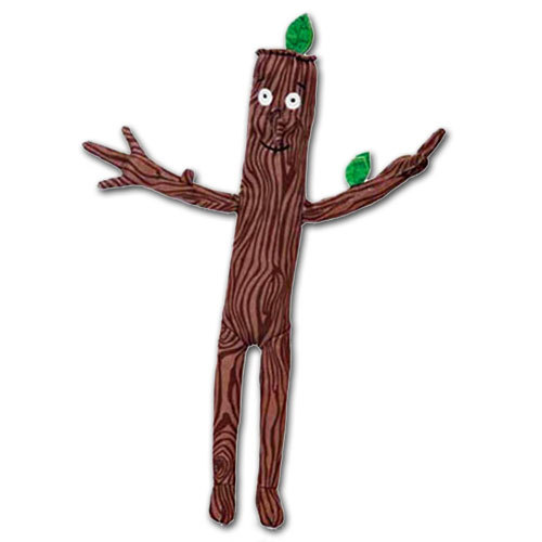 5976-Stick-Man-Toy_002