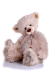 Charlie Bears & Isabelle Collections