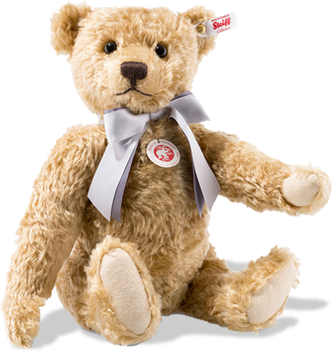 Steiff British Collectors Bear 2018