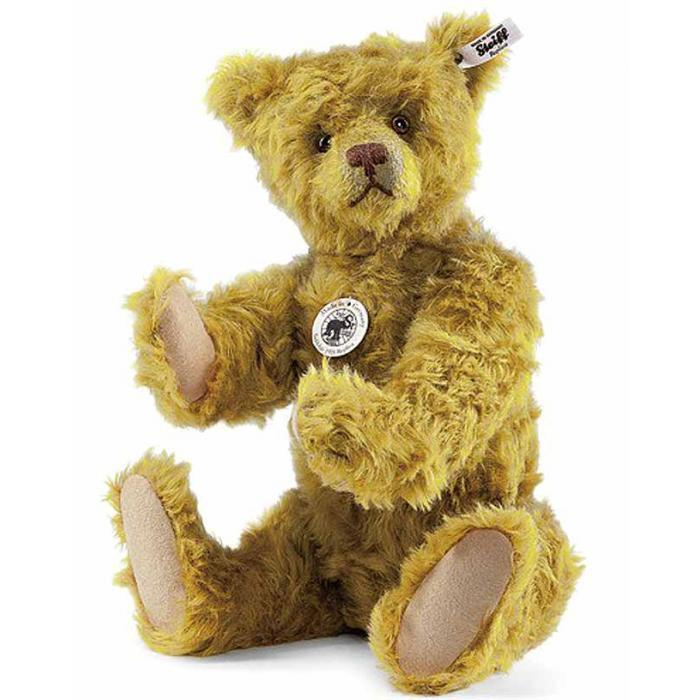 Steiff_1925_Teddy_Bear_Replica
