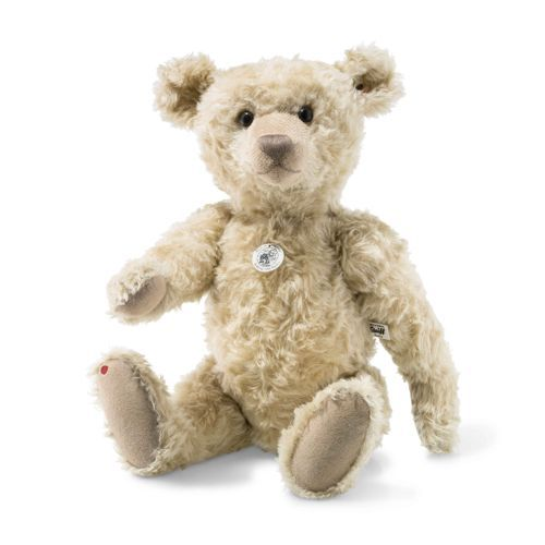 Teddy-bear-replica-1906-light-blond